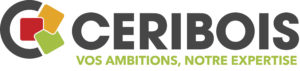 Ceribois Logo