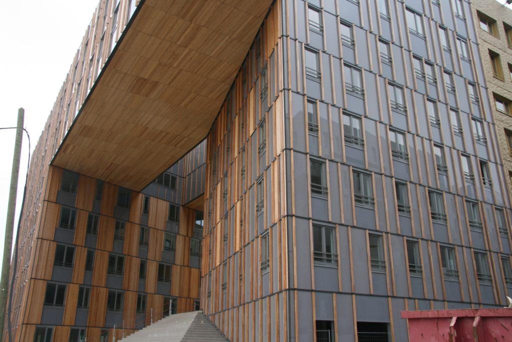 Menuiseries bois garanties Confluence Lyon Menuiseries Performantes Bois Procimeup