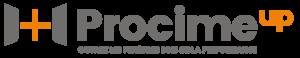 ProcimeUp Logo