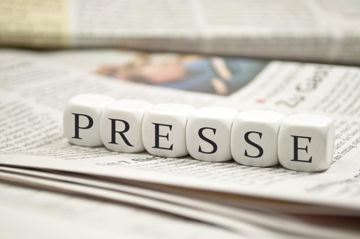 Article Presse Lancement ProcimeUp