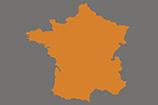 Réseau Menuisiers Français Bois et Bois Alu ProcimeUp